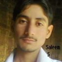 Muhmmad Saleem (@03052671418MS) Twitter