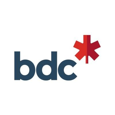 BDC Capital | Social Profile