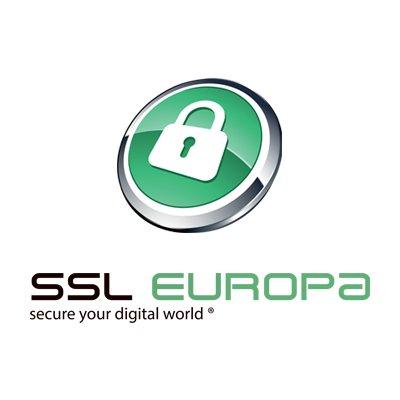 @SSL_Europa