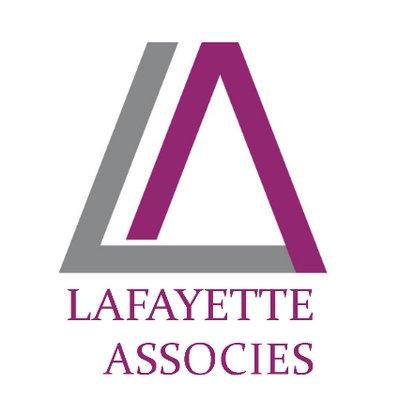 """Résultat de recherche d'images pour """"loga lafayette associes"""""""