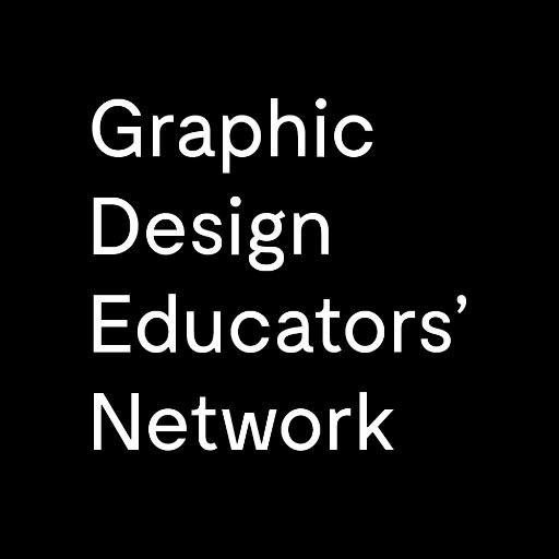 GDE Network