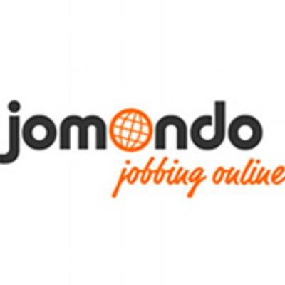 jomondo