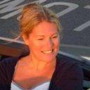 Wendy Christensen - @Christensenwen1 - Twitter