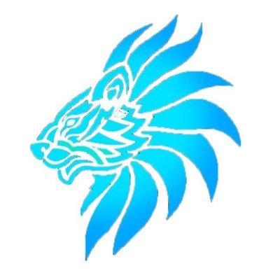 The Blue Lion FC