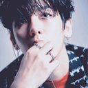 Arial (@0307_shuhyun) Twitter