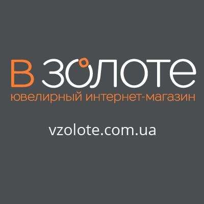 429949f17026 Vzolote on Twitter: