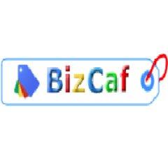 Bizcaf Montreal