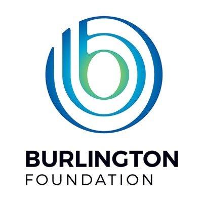 BurlingtonFDN