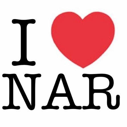 AAR Non-Accident Release Reduction Program