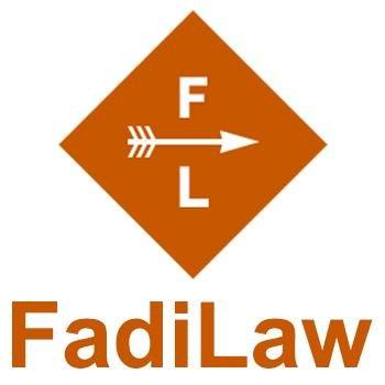 @FadiLawLegal