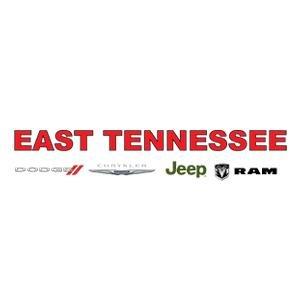 East Tennessee Dodge (@EastTennDodge) | Twitter