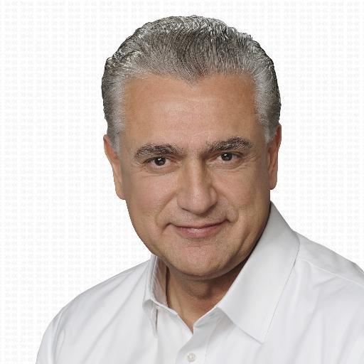 @EnriqueSerranoE