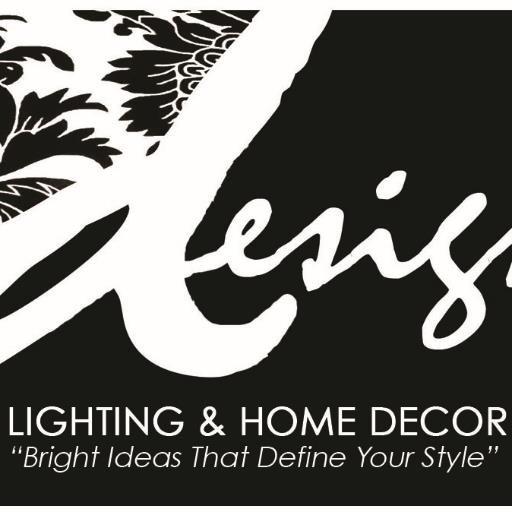 Design Lighting Home Decor Lethbridge Best Free Home  : gysBqVK from www.superawesomeresumes.com size 512 x 512 jpeg 41kB