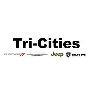 Tri Cities Dodge >> Tri Cities Dodge Tricitiesdodge Twitter