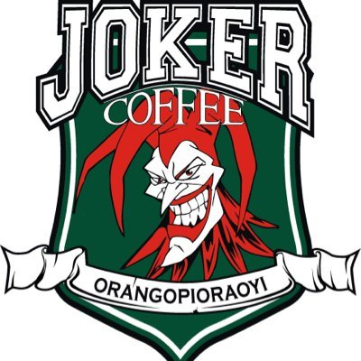 joker coffee malang on twitter http t co yphxlwb4d8