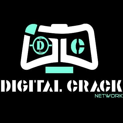 Digital Crack