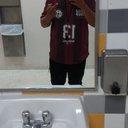 #Alejandro# (@alexnshtx) Twitter