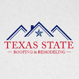 Texas State Roofing