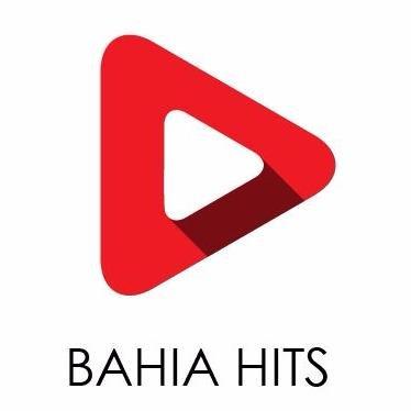 Bahia hits