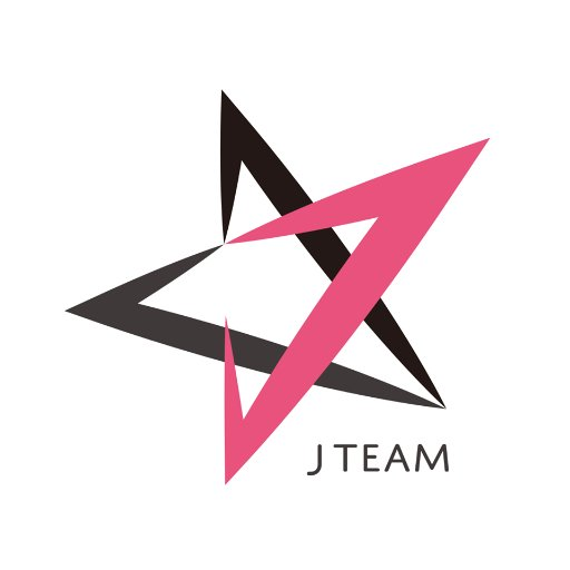 J Team (@JTeam_club) | Twitter