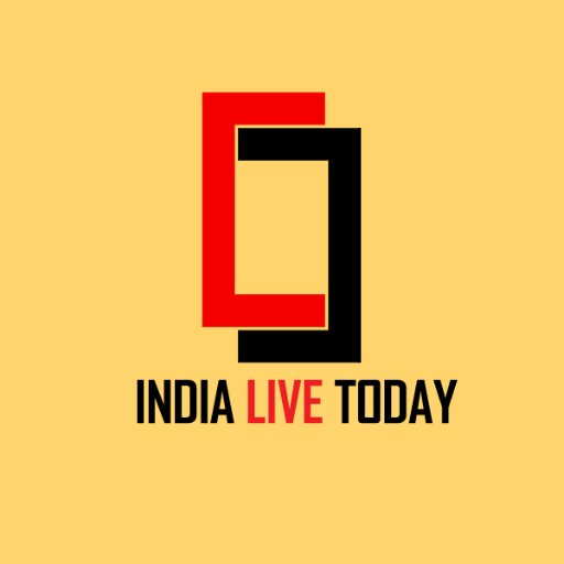 India Live Today