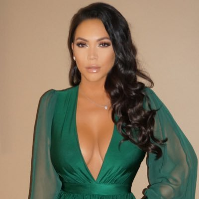 jessica dating from shahs of sunset We have seen the demise of jessica parido and mike shouhed's marriage play out on this season of shahs of sunsetshouhed admitted to cheating on his newlywed wife and parido outed him to his.