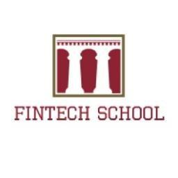 FinTech School News Logo