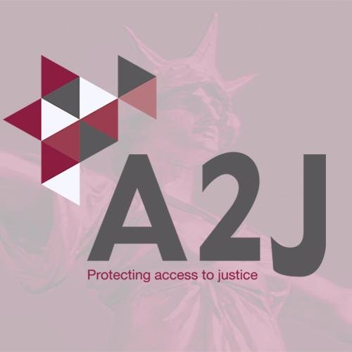 Virginia Access to Justice Commission