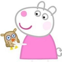 сьюзи овечка фото