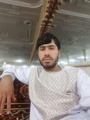 @AbdulghaniGhami