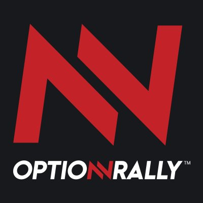 Optionrally trading platform