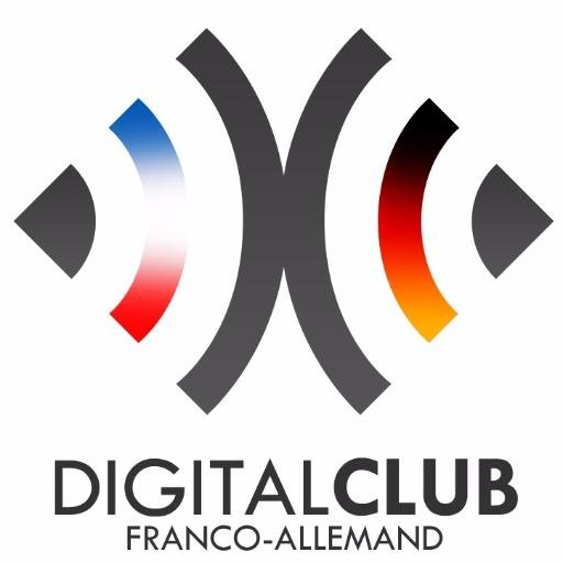DigitalClubFRDE