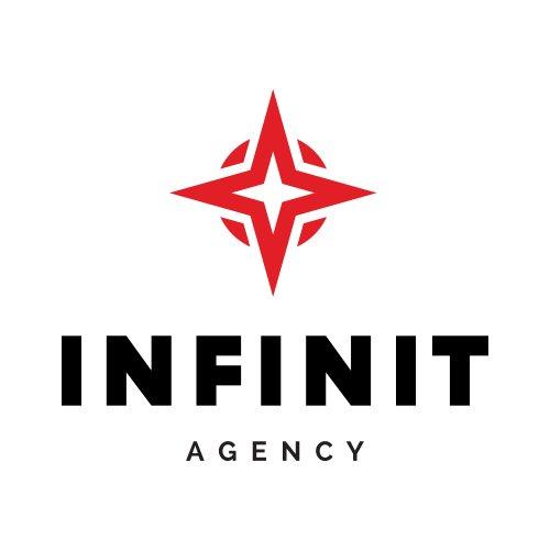 @InfinitInteract