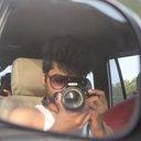 YAsh Gupta (@0305_yash) Twitter