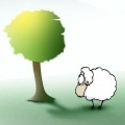 Sheep | Social Profile
