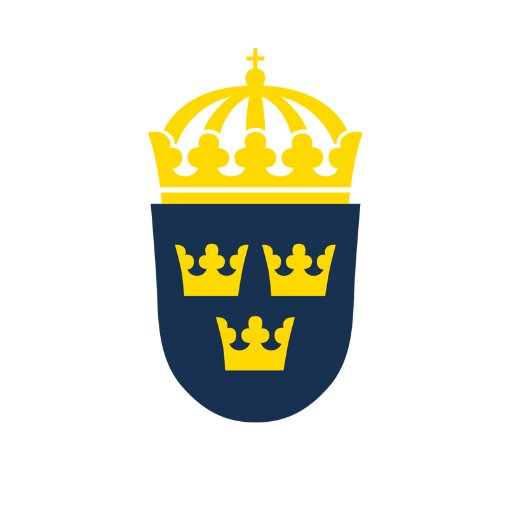 @SwedeninZW