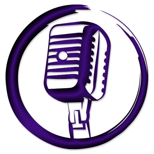 THROGA (vocal coach)