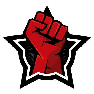 team revolution on twitter needed some zerg in team revolution