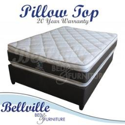 Bellville Furniture
