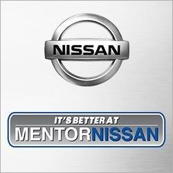 Nissan Altima Warning Lights Explained - Mentor Nissan Blog