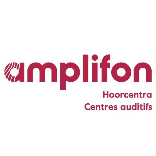 @AmplifonBE