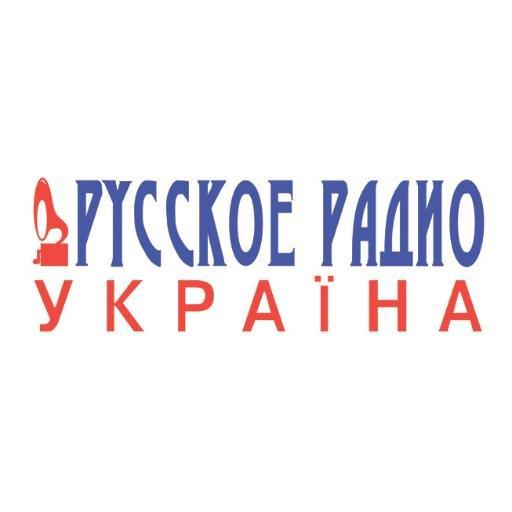 @RusRadio_ua
