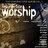 Resurrection Worship - melodyhillmusic
