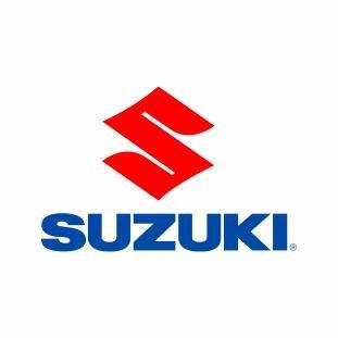 @suzukijamaica