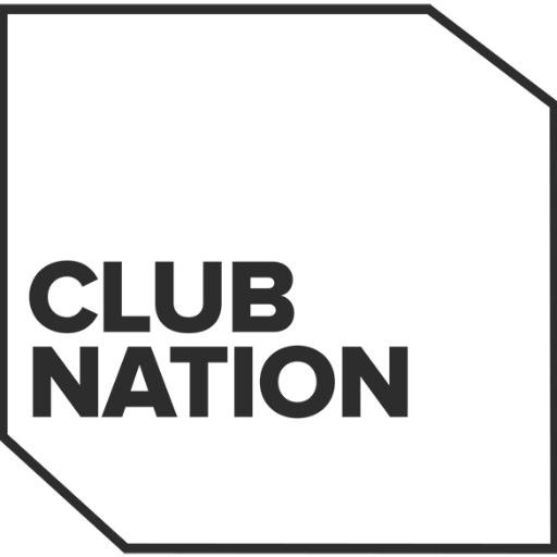 @CLUBNATION_it
