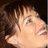 Niamh Ni Mhir (@niamhnimhir) Twitter profile photo