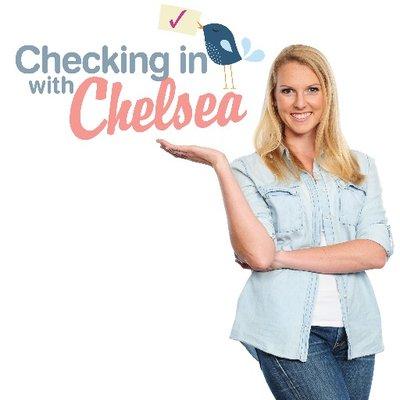 Chelsea Lipford Wolf on Muck Rack