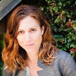 Lara Bazelon (@larabazelon )