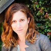 Lara Bazelon (@larabazelon) Twitter profile photo
