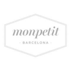 e927740d61d Monpetit Barcelona on Twitter: